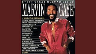 Marvin Gaye - Got To Give It Up (Part 1)