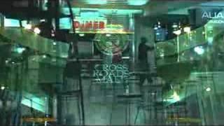 Dawn of the Dead (2004) Video