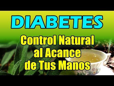 Todos los medicamentos para la diabetes