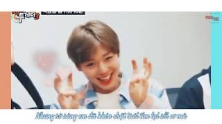 [VIETSUB FMV] Park Ji Hoon - Perhaps Love (Gugudan)