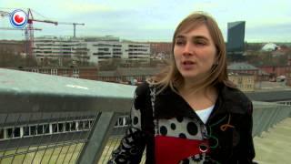 preview picture of video '7Stêden: Aarhus'