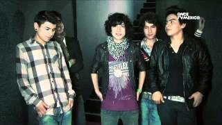 Rock en contacto - Programa 6