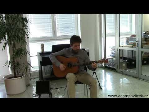 Youtube Video 8L_8B_5vPyc