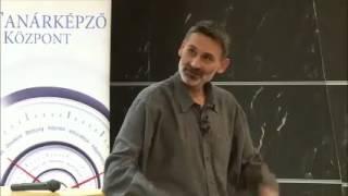 Élettapasztalat Életbölcsesség – Pál Ferenc