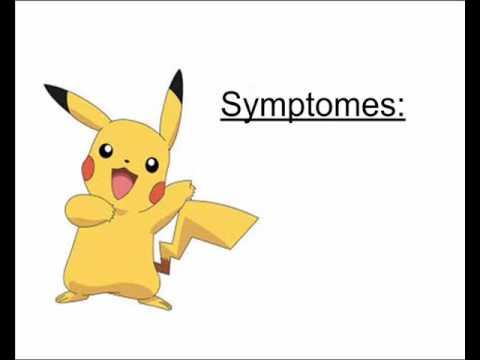 Ce qui signifie que le degré dhypertension 3