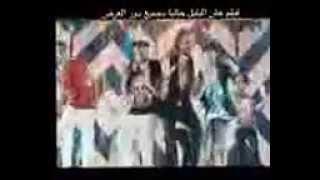 مهرجان كيمي كا من فيلم عش بلبل كريم محمود عبد العزيز السادات فيفتي تحميل MP3