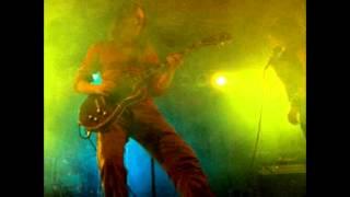 Red Baron Band - Anthology 2 (2004-2011) Full Album