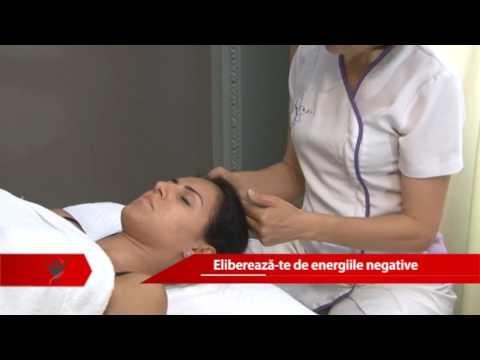 Hpv virus warts on elbow