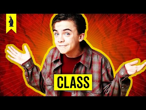 What Makes Malcolm in the Middle Different