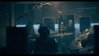 SOEN - Opal (Official Video)