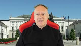 Nie głosujmy na donoszących na Polskę
