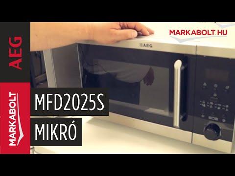 különbség a mikro és a makroparaziták között)