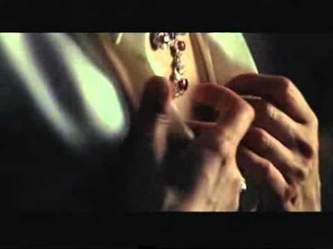 *# Watch Full Movie Place Vendôme (1998)