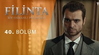 Filinta Mustafa Season 2 episode 40 with English subtitles Full HD