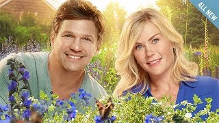 The Irresistible Blueberry Farm | Trailer
