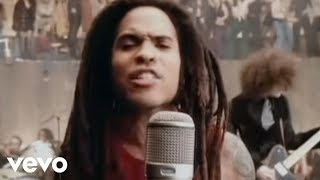 Lenny Kravitz - Are You Gonna Go My Way video