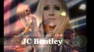 For The Love of You – JC Bentley