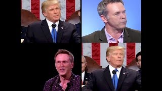 Deepfakes and the technology behind it - BBC Click