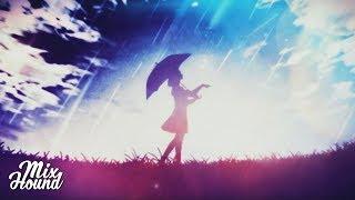 Chillstep | Sappheiros - Rain