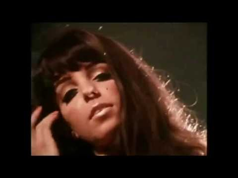 Shocking Blue — Venus
