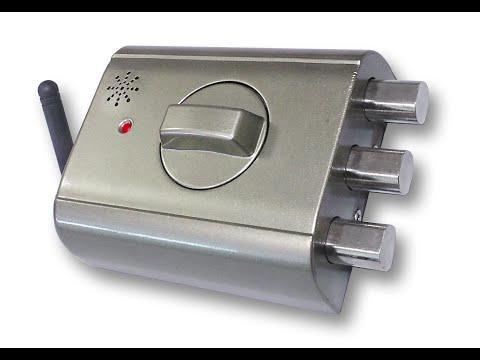 Lince Supratronik 4940TK