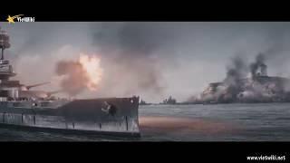 Trận Iwo Jima - Quân đội Mỹ tấn công Nhật Bản năm 1945