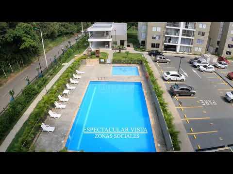Apartamentos, Venta, La Bocha - $245.000.000