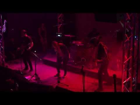 Heaven's Dead(Chris Cornell Cover) - Say Hello 2 Heaven Charity Concert