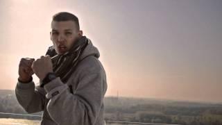 VLADIS - NEZASTAVITELNÝ (Official music video)