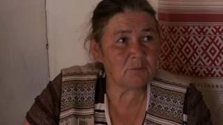 Финно-угорская матрица: Удмуртия