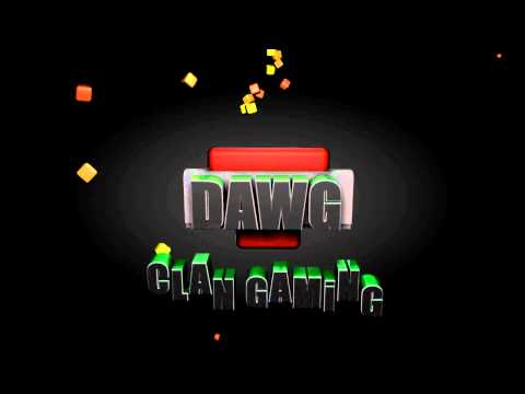 DAWG clan intro