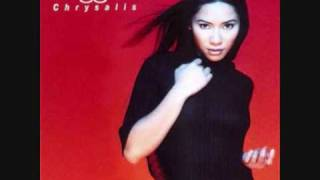 Anggun   How The World