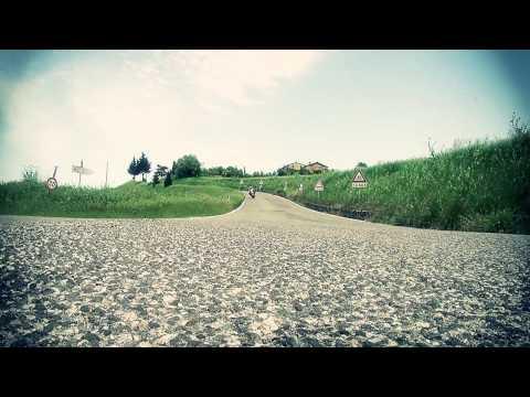 Ducati Hyperstrada Review