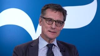 Boule Diagnostics - Intervju med VD Ernst Westman (Q4 2016)