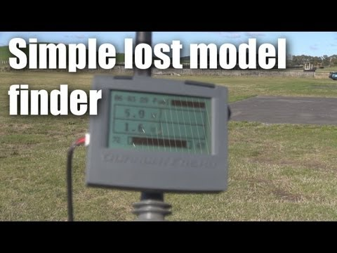 finding-lost-rc-planes-using-telemetry