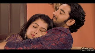 Behind the scenes of Veera - Most Popular Videos