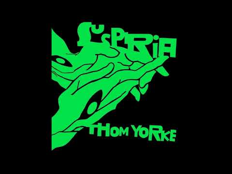 Thom Yorke - Heavy Lifting (The Jumps Alternate Version)