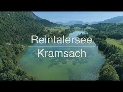 Werbefilm Seenland