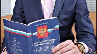 Рассказываем об опыте реализации проектов Созиданием на Радио Россия