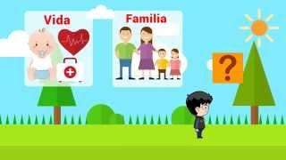TUTORIAL: Cómo votar por el Pastor Marco Fidel Ramírez - Concejal de la Familia