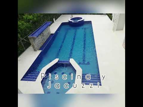 Casas, Venta, Ricaurte - $1.800.000.000