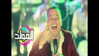أغنية ياسر رماح - تلاميذنا تحميل MP3