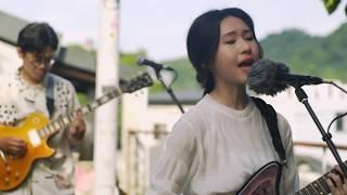台灣樂團潮-最新 MV HOT 50 ![07-10*]