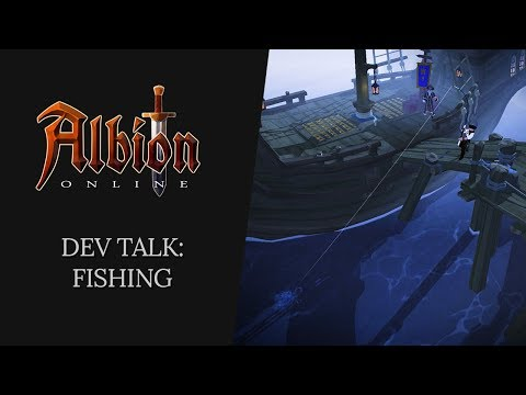 Prepare to Get Hooked When Fishing Arrives on March 12th