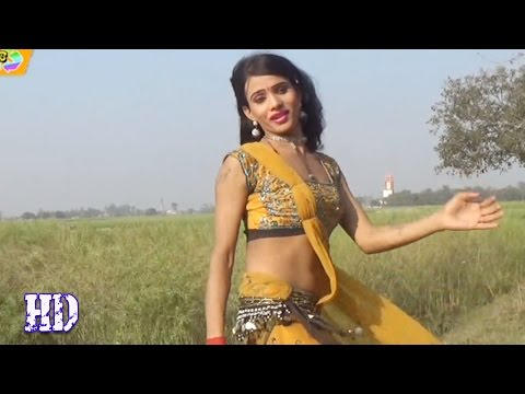 होली में भतार बदलीं ❤❤ Bhojpuri Top 10 Holi Songs 2017 New DJ Remix Video ❤❤ Hariom Halchal [HD]