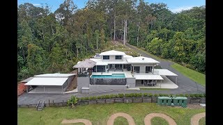 SOLD by Mitch Rowe | 249 Lindsay Road, Buderim