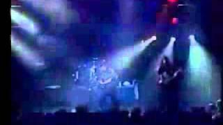 Annihilator - Fiasco (Live)