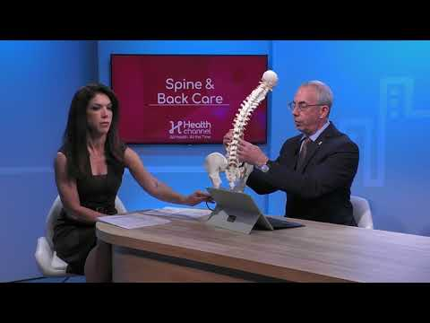 Gomba gomba artrosis kezelése