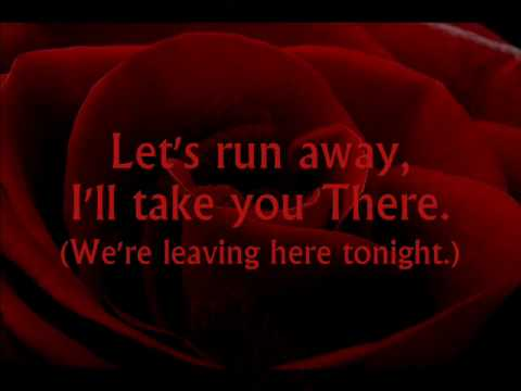 Evanescence - Anywhere Lyrics Mp3