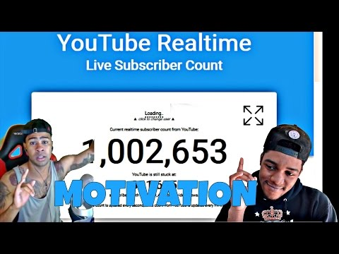 PrettyBoyFredo 1 MILLION SUBSCRIBERS!!! LIVE REACTION + VLOG SPECIAL - RealYoungIke Reacts